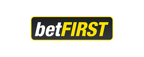 betfirst bookmaker logo