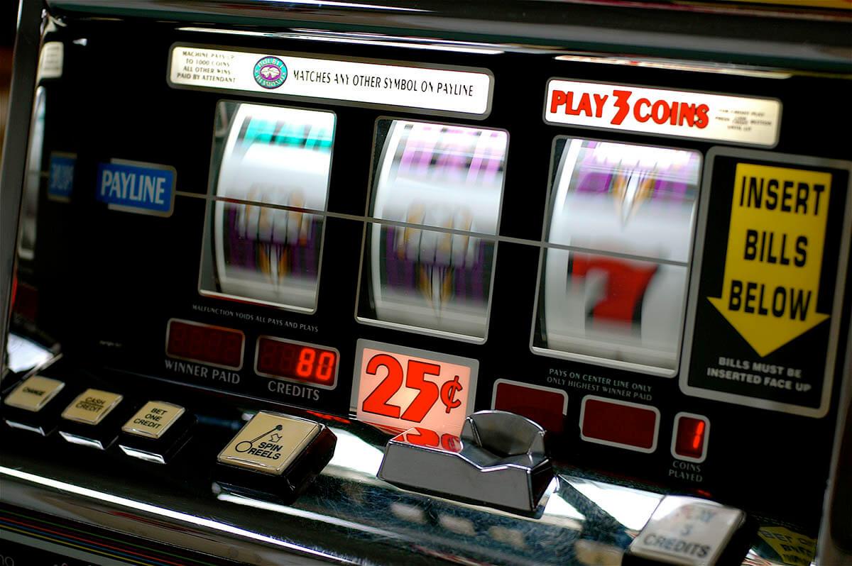 Weten voordat je start met online gokken