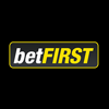 betfirst bookmaker