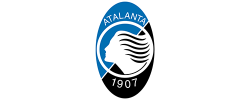 Atalanta Bergamo logo