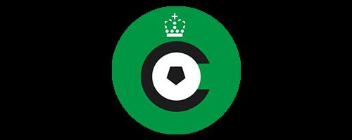 Cercle Bruggle logo