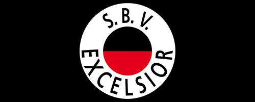 Excelsior logo