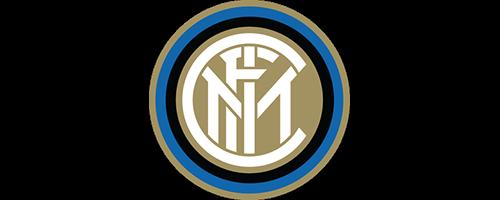 Inter Milaan logo