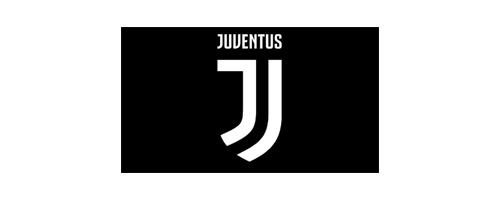 Juventus – Ajax