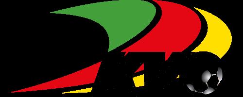 KV Oostende logo