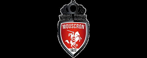 Moeskroen logo