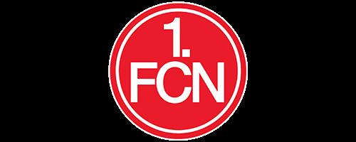 Nurnberg logo
