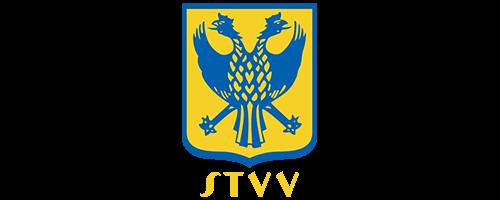 STVV St Truiden logo