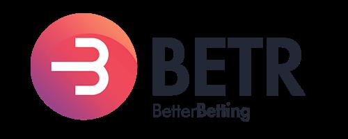 BETR logo
