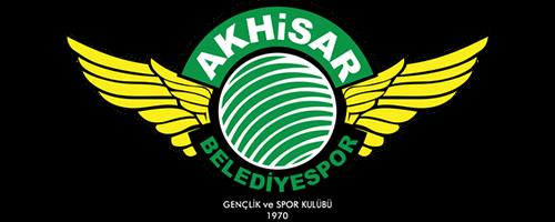 Akhisarspor logo
