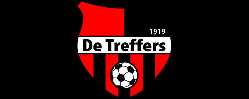 De Treffers logo