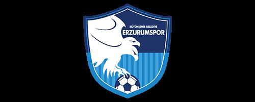 Erzurumspor logo