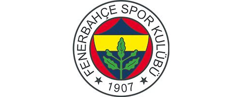 Fenerbahce logo