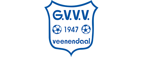 GVVV logo