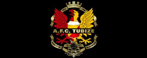 Tubeke logo