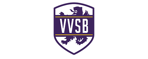 VVSB logo