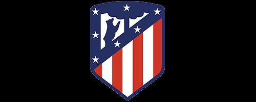 Atletico Madrid logo