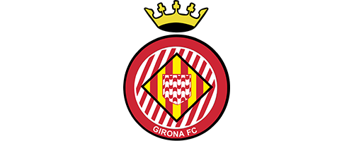 Girona logo