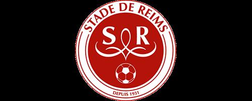 Stade Reims logo