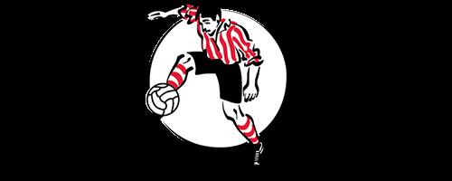 Jong Sparta logo