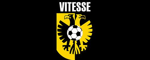 Jong Vitesse logo