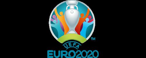 EK 2020 uitslagen