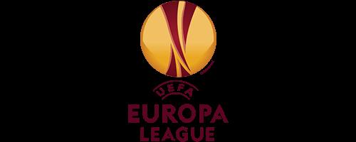 Europa League poules