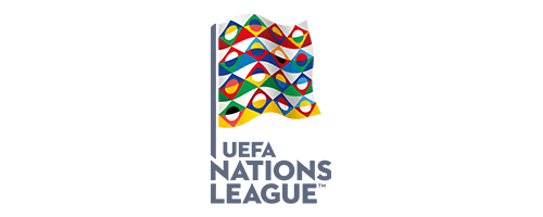 Nations League stand tussenstanden