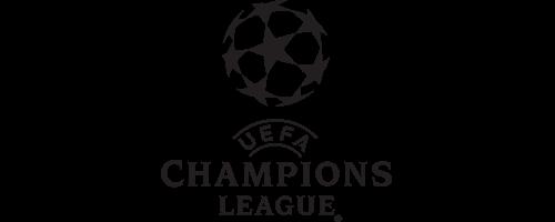 Champions League uitslagen