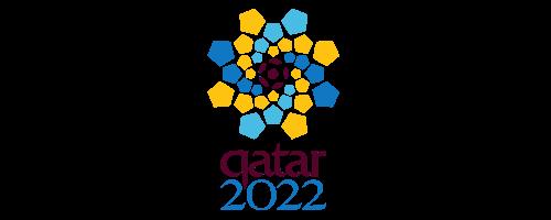 WK 2022 kwalificatie