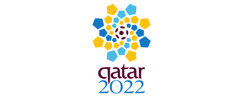 WK 2022 logo