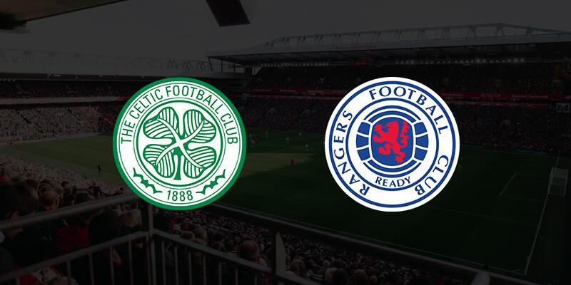 Celtic - Glasgow Rangers