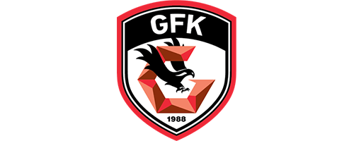 Gazisehir Gaziantep logo