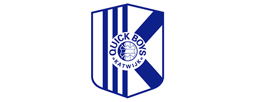 Quick Boys logo