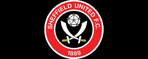 Sheffield United - Wedden op wedstrijden van The Blades