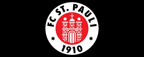 St. Pauli logo