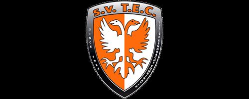 TEC Tiel logo